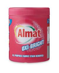 Almat Oxi-Stain Remover Bright