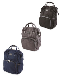 Mamia Baby Changing Backpack