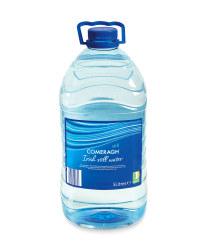 Comeragh Irish Still Water 5L