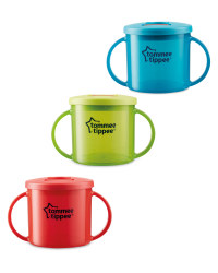 Tommee Tippee My First Drinks Cup