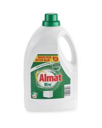 Almat Super Bio Laundry Liquid