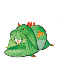 Adventuridge Kids' Dragon Play Tent