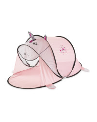 Adventuridge Kids' Unicorn Play Tent