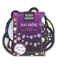 Character Bunting 2 Pack
