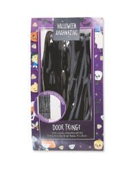 Black Door Fringe
