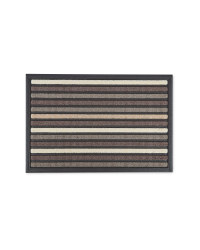 Tough Stripe Ultrasorb Mat