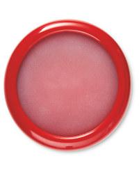 Tomato Stretch Food Pod