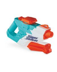 Nerf Freezefire Super Soaker