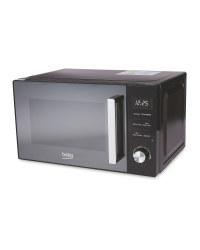 Beko Microwave 800W