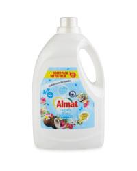 Almat Coconut Laundry Liquid
