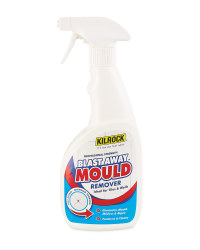 Kilrock Mould Spray