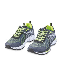 Men's Summer Running Trainers