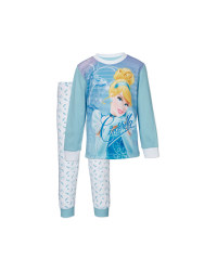Children's Cinderella Pyjamas