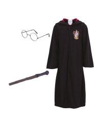 Children's Harry Potter Costume