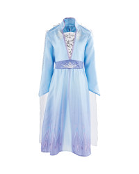 Children's Elsa Costume