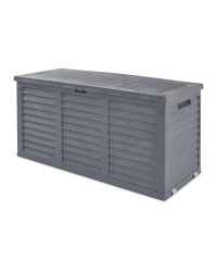 Gardenline Garden Storage Box