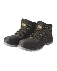 JCB Workwear Boots