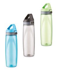 Adventum Hydration Bottle