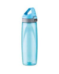 Adventum Hydration Bottle - Teal