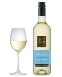Andara Chilean Sauvignon Blanc