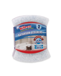 Killeen Bathroom Scourer