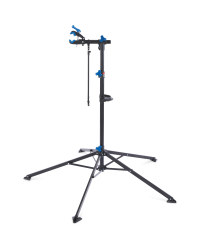 Bikemate Assembly Stand