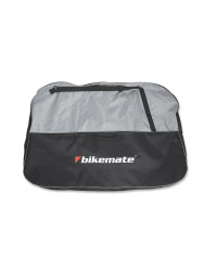 Bikemate Storage Bag