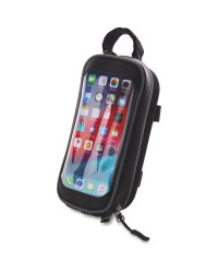 Bikemate Phone Holder