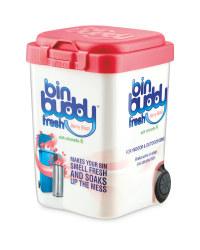 Berry Blast Bin Buddy 450g