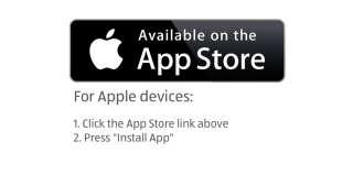 Mobile Apps - ALDI IE