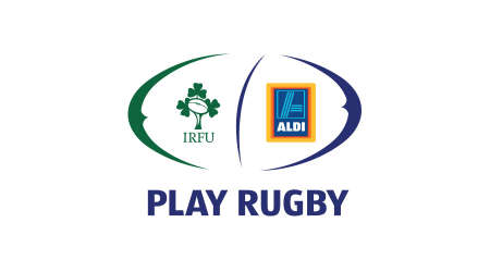 Image result for aldi rugby