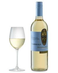 Cambalala S.African Sauvignon Blanc
