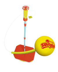 Championship Swingball