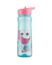 Character Drinksware LOL 600ml