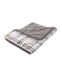 Check Cosy Pet Blanket
