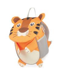Children's Tiger Backpack