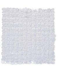 Kirkton House Clear Shower Mat