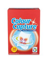 Colour Capture Special