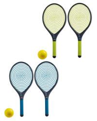 Crane Garden Tennis Set