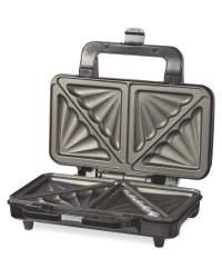 Deep Fill Sandwich Toaster