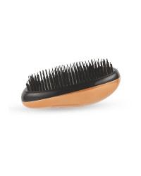 Lacura Detangling Hair Brush - Orange