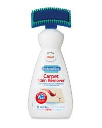 Dr. Beckmann Carpet Stain Remover