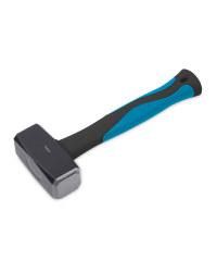 Workzone Drilling Hammer