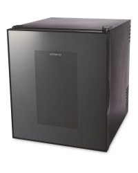 Ambiano Drinks Fridge