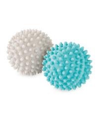 Dryer Balls 2 Pack