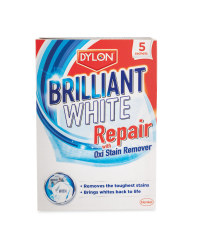 Dylon Brilliant White Repair