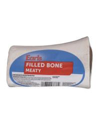 Earls Meaty Filled Bone
