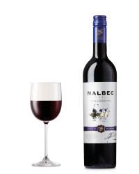 Argentinian Malbec