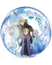 Frozen 2 Flashing Ball