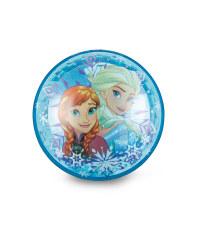 Flashing Ball Frozen